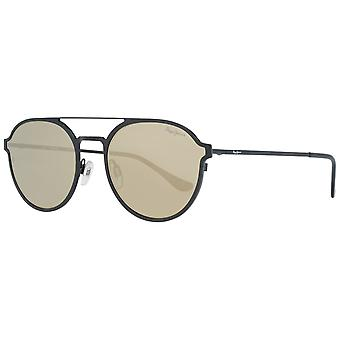 Pepe jeans sunglasses pj5173 57c1