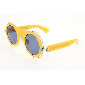 Calvin klein sunglasses 883901102291