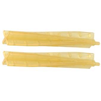 Ferplast Goodbite Natural Helix Bag Cereals (Perros , Snacks , Higiene dental)
