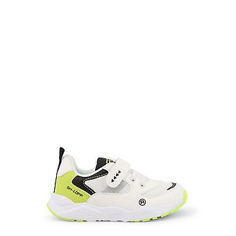 Shone - 10260-021 - chaussures enfants