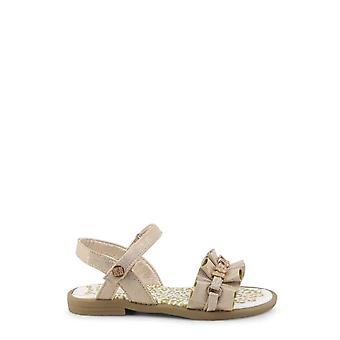 Shone - Sandals Kids 19371-002