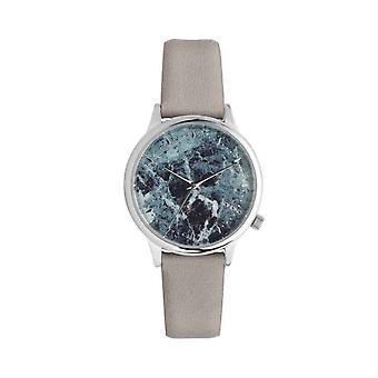 Komono - Klockor Män W2473