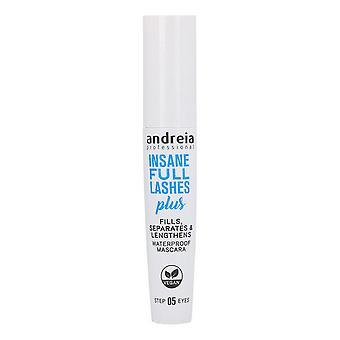 Mascara Andreia Insane Full Lashes Plus (10 ml)