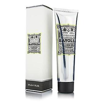 Penhaligon's Bayolea reinigende Maske - 150ml / 5oz