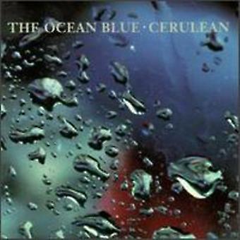 Ocean Blue - Cerulean [CD] USA import