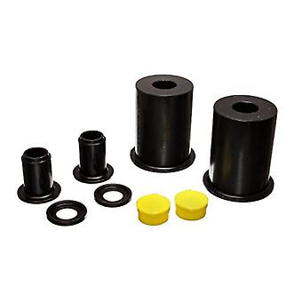 Energy Suspension 4.3165G Front Control Arm Bushing Set