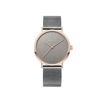Bering Unisex Watch classic collection 13436-369
