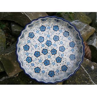 Dish / casserole, Ø16 cm, ↑4 cm, tradition 34, BSN J-233