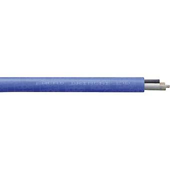 Faber Kabel 050562 Engine lead 3 x 1.50 mm² Blue Sold per metre