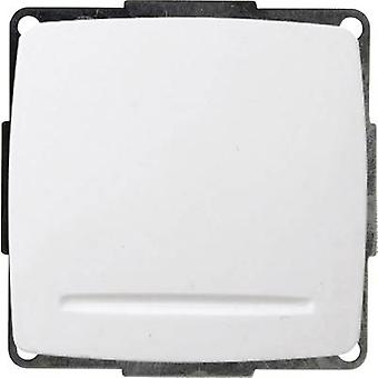 GAO Insert Switch Trend White EFS100D w