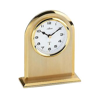 Table clock radio Atlanta - 3095-9