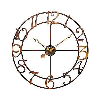 Ceas de perete AMS - 9566