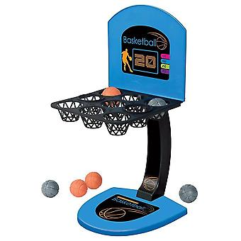 Desktop Challenge Basketball