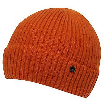 SoulCal Mens Dock Hat nope tricotées