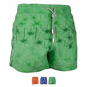 Ramatuelle Palm Beach Swimsuit