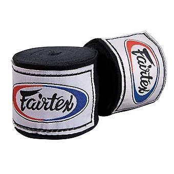 Fairtex HW2 main enveloppe noire
