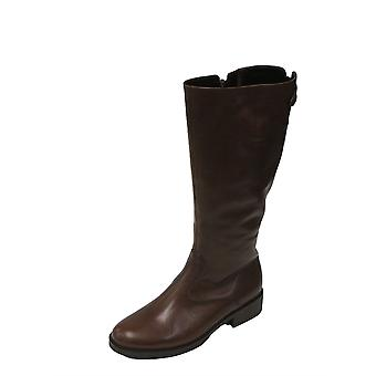 Ladies Gabor Knee Length Boots 52.797