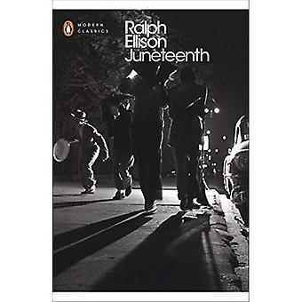 Juneteenth (Pingwin Modern Classics)