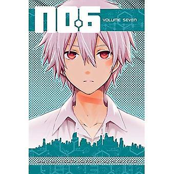 Nr. 6 Volume 7