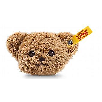 Steiff Magnet Bear 6 cm