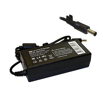 Samsung NP-RV720-S08DE Compatible Laptop Power AC Adapter Charger