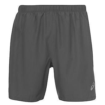 Asics Mens kjernen 7 tommen Shorts ytelse bukser bukser bunner