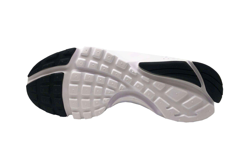 Nike Presto Fly PRM AO3156 100 Womens Trainers
