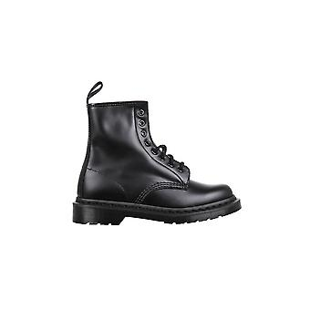 Dr Martens 146014353001 universal all year men shoes