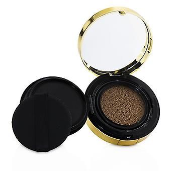 Yves Saint Laurent Le Cushion Encre De Peau Fusion Ink Cushion Foundation Spf23 - #beige 60 (b60) - 15g/0.51oz
