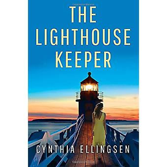 The Lighthouse Keeper by Cynthia Ellingsen - 9781477822821 Book