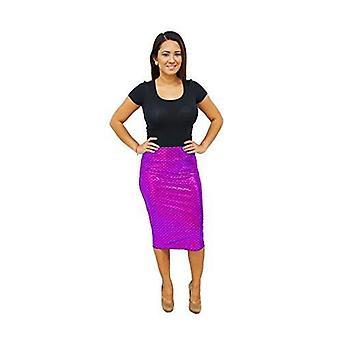 DBG kvinders havfrue blyant nederdele