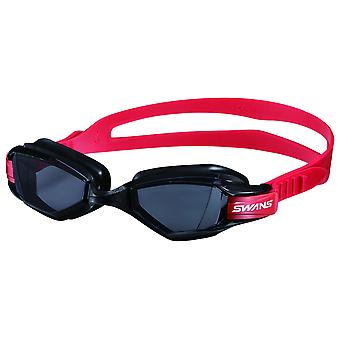 Polarized Open Water Seven Goggles