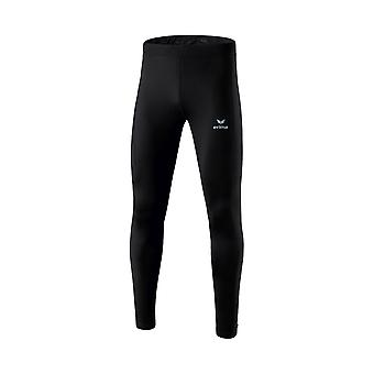 erima running trousers long performance