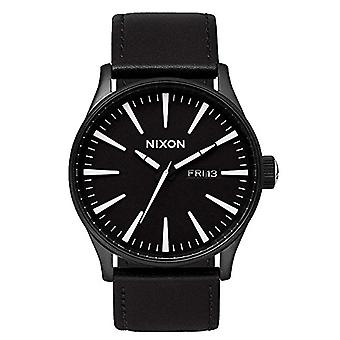 NIXON Watch Man ref. A105-005-00
