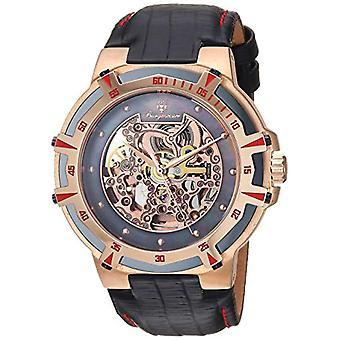 Burgmeister Clock man Ref. BM235-902
