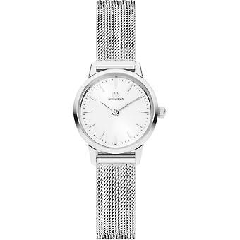 Danish Design - Wristwatch - Ladies - Akilia - Tidlgs - IV62Q1268