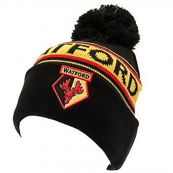 Watford Ski Hat TX