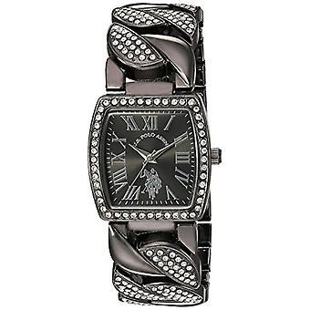 Polo Assn. Reloj Donna Ref. USC40202AZ