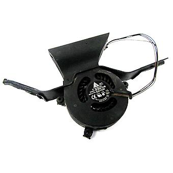 Apple iMac A1225 2007 2008 620-4336 Internal HDD Hard drive Cooling Cooler Fan BFB0612HB