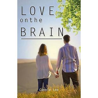 Love on the Brain by Lee & Connie