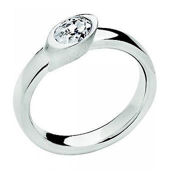 Yvette Ries Ring 597042189725