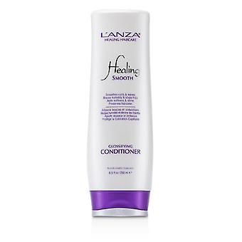 Healing Smooth Glossifying Conditioner - 250ml/8.5oz