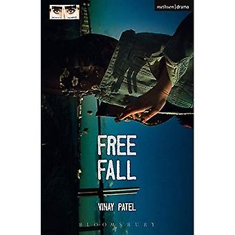 Free Fall (Modern Plays)
