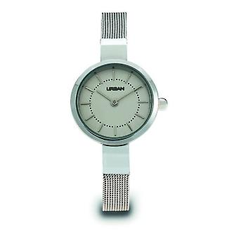 Urban Watch ZU013B