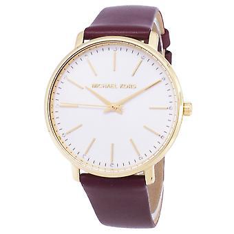Michael Kors pyper MK2749 Quartz analoge vrouwen ' s horloge