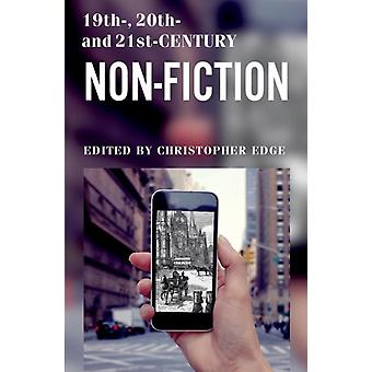 Rollercoasters 19th 20th and 21stCentury NonFiction by Edge