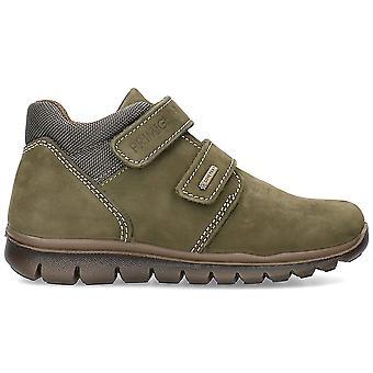 Primigi 4388900 43889002530 universal all year infants shoes