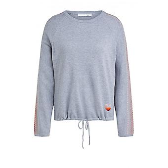 Oui Sweater - 68099