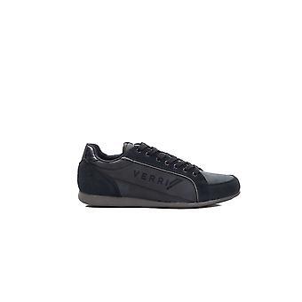 Blue Verri men's sneakers