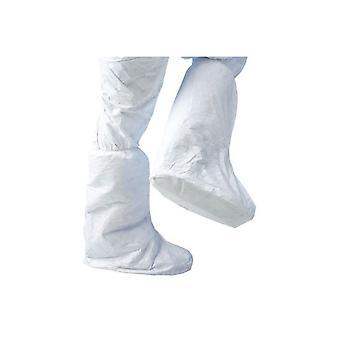 Portwest biztex Mikroporøs boot Cover type 6pb ST45 æske med 200